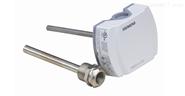 西門子QBM3020系列壓力傳感器簡介