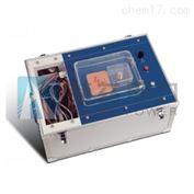 HZGZ-M 电缆测试多次脉冲耦合器
