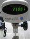 現貨供應尼康數顯高度計MF-501,MF-1001
