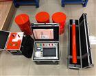 75 kVA/75Kv/5A  30~300HZ变频串联谐振试验成套装置 承试四级 厂家