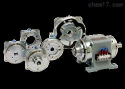 日本小仓干式单盘离合器/制动器TM系列