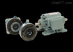 日本小仓干式单盘离合器/制动器MS系列