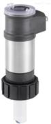 BURKERT插入式转子流量计560860货真价实