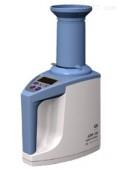 粮食快速水分测定仪高精度玉米谷物水份仪
