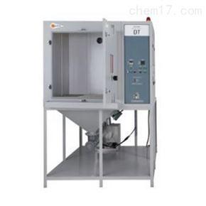 DT-Z尘埃环境试验机