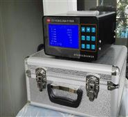 CSJ-E激光塵埃粒子計數器 蘇州灰塵數粒儀