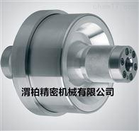 MYTEC液压夹具和MYTEC机械夹具