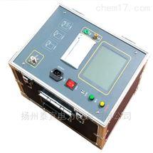 TY7000三级资质异频介质损耗测试仪