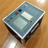 承修二级资质介质损耗测量仪