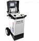 美國MEGGER PFL40A-2000電纜故障測試系統