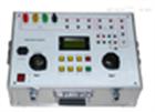 JBC-03JBC-03單相繼電保護測試儀