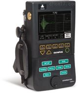 BondMaster 1000e+复合材料粘接检测仪