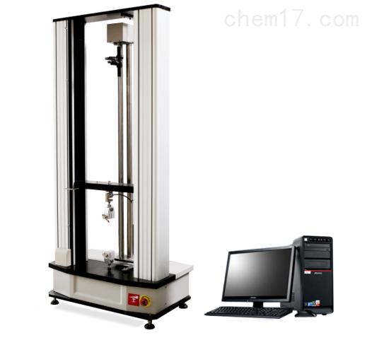 塑料拉伸试验机