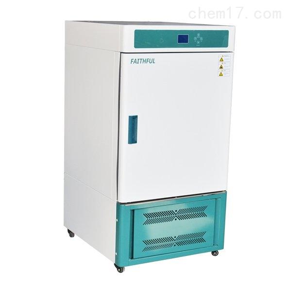 菲斯福SPX-250BIV型細菌微生物生化培養箱
