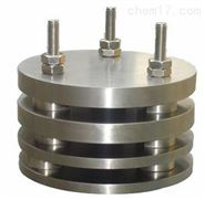 橡胶压缩变形仪