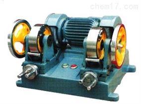 MPS-3雙頭磨片機