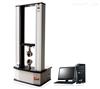 SMT-5000系列金属材料伸长率试验机