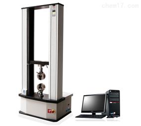 金属材料伸长率试验机