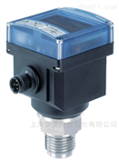 8311压力测量设备宝德BURKERT压力设备原装正品