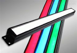 日本光SHOP定向线性照明TLSA-4系列 带挂耳