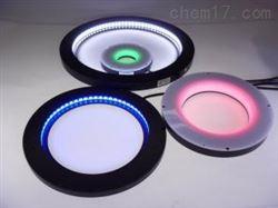 日本光SHOP低角度环形照明TRL-12-4系列