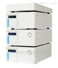 RoHS2.0检测生产厂家