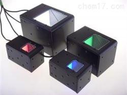 日本光SHOP同轴落射照明TCA-4系列