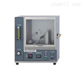 ER-1燃烧试验箱