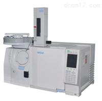 岛津气相色谱谱质联用仪