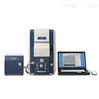 AeroSurf1500台式扫描电镜