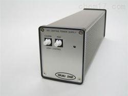 日本光SHOP数字PWM控制电源(24V)TPDP