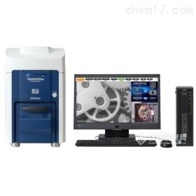 日立TM4000扫描电镜