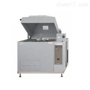 CAP-90V-4酸性盐雾试验箱