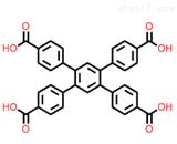 1,2,4,5-四(4-羧基苯基)苯