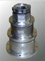 WSM08130D-01M-C-N-DG24-Z4德国HYDAC电磁换向阀 贺德克电磁阀技术特征