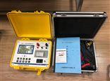 pj上海电气 电容电感测试仪 厂家 承试三级
