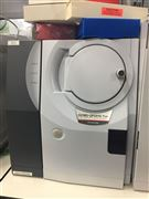 岛津GCMS-QP2010 Plus气质联用仪