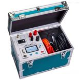 DC: ≥100A上海电气 厂家回路电阻测试仪 承试三级