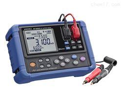 日本日置电池测试仪BT3554-01
