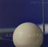 德國蔡司三坐標測量機鉆石掃描探針專業銷售