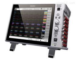 日本日置内存高编码器MR6000