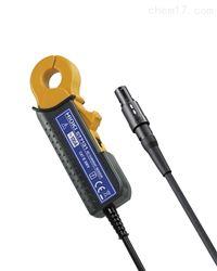 日本日置交流电流传感器CT7131