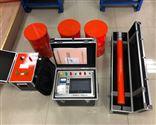 75 kVA/75Kv/5A  30~300HZ变频串联谐振试验成套装置 电力承试四级