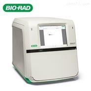 伯乐ChemiDoc化学发光凝胶成像系统