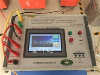 TDXZB-135KVA/108KV變頻串聯諧振試驗裝置