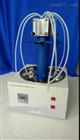 MX-2000水质硫化物酸化吹气吸收仪