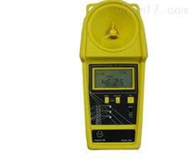 CHM600/CHM600E/CHM2000美国MEGGER CHM系列电缆测高仪