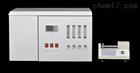 MX-3000型化学发光定氮仪