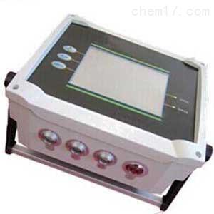 ZH11896大气腐蚀监测仪