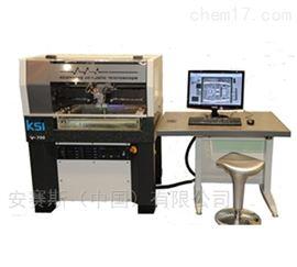 V-1000E德国超声波扫描显微镜